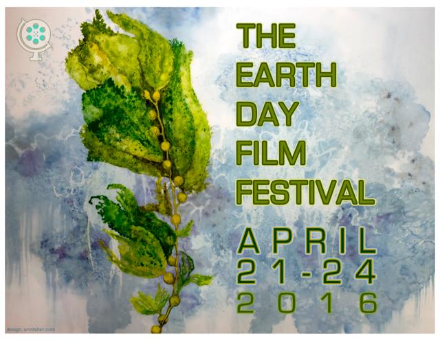 Earth day film fest2
